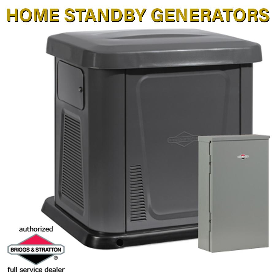 HOME-STANDBY-GENERATORS-BRIGGS